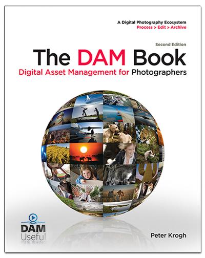 DAM Book_500px